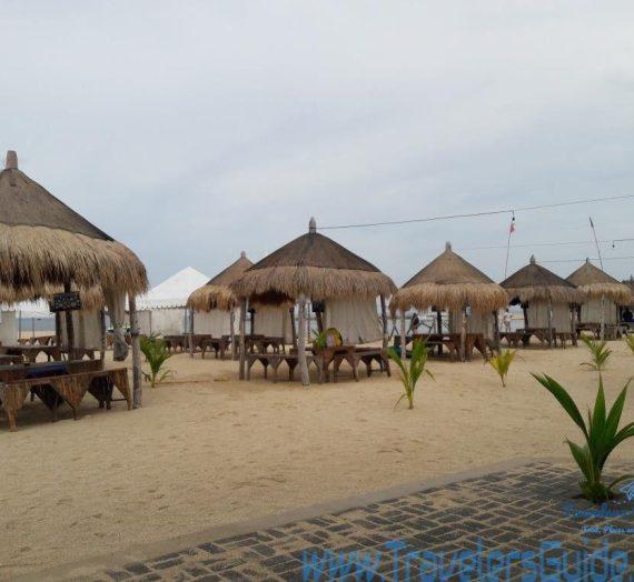Review: Lakawon Island Resort and Spa Cadiz