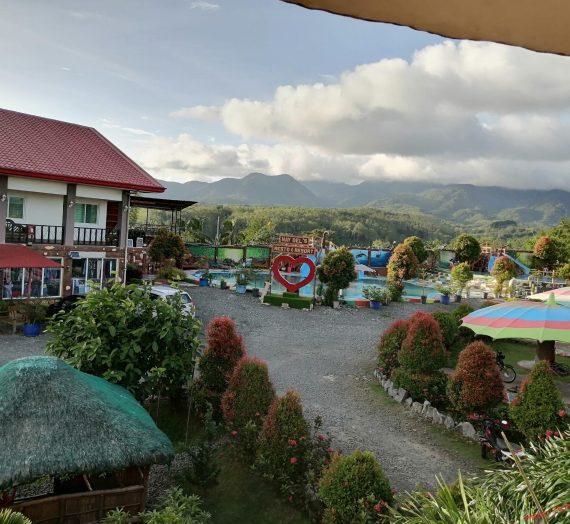 Nay Del's Resto & Resort – DSB